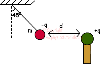 coulomb example